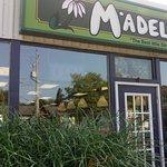 Madelyn Restaurant