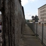 Foto de Memorial del Muro de Berlín