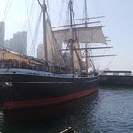 Photo of Maritime Museum of San Diego