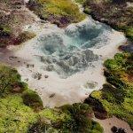 Photo of Parque Natural de Purace