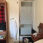 Photo de Highland House Hotel