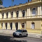 Photo of Rio Negro Palace Museum