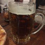 Photo de Bandido Brewing