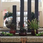 Photo de Embassy Suites by Hilton Birmingham-Hoover