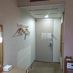 Photo of Central Hotel Fukuoka