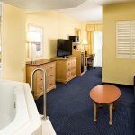 Photo of Four Points by Sheraton Cocoa Beach