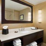 Foto de Sheraton Pleasanton Hotel