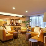 Photo of Sheraton Pleasanton Hotel