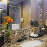 Foto de Sheraton Guayaquil Hotel