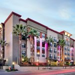 Photo of Residence Inn Los Angeles Burbank/Downtown