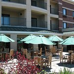 Photo of Courtyard Denver South/Park Meadows Mall