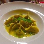 Andiamo - Cucina Italiana