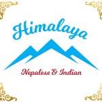 Himalaya Nepalese & Indian Restaurant의 사진