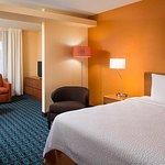 Photo of Fairfield Inn & Suites Phoenix Chandler
