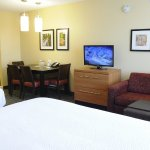 Photo of TownePlace Suites Redding
