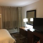 Photo de Hampton Inn Colorado Springs Airport