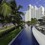 Photo of The Westin Playa Bonita Panama