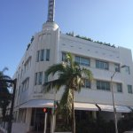 Photo de The Hotel of South Beach