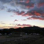 Foto di Mary's Lake Campground