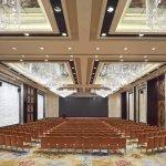 Photo of Sheraton Hohhot Hotel