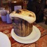 Photo de Comlek Restaurant