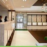 Photo de Radisson Hotel New Rochelle