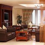 Photo of Sheraton Riyadh Hotel & Towers