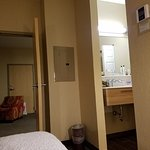 Photo de Hampton Inn and Suites Chicago/Lincolnshire