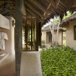 Photo of The Naka Island, A Luxury Collection Resort & Spa Phuket