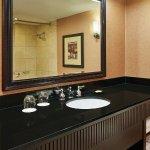 Photo of Sheraton Lisle Naperville Hotel