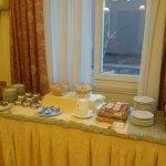 Regis Orho Hotel-billede