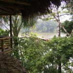 Foto de La Selva Amazon Ecolodge