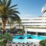 Photo of Sheraton Roma Hotel & Conference Center