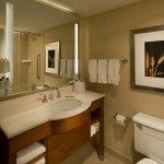 Photo of Sheraton Iowa City Hotel