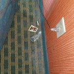 Photo de Holiday Inn Express Hotel & Suites Virginia Beach Oceanfront