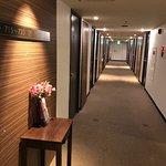 Photo of Toyo Hotel