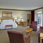 Photo of Sheraton Music City Hotel