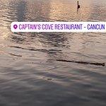 Foto di Captain's Cove