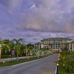 Photo of Sheraton Bijao Beach Resort - An All Inclusive Resort