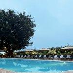 Photo of Sheraton Lagos Hotel
