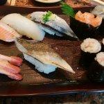 Seafood Kaisen Atomu Wakaba