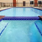 Photo of Four Points by Sheraton Houston Hobby Airport