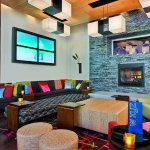 Photo of Aloft Asheville Downtown