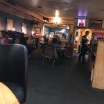 Photo de Bullwinkle's Saloon and Eatery