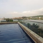 Photo of Armeria Real Luxury Hotel & Spa