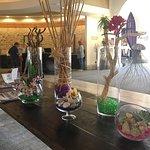 Photo de Westin Mission Hills Golf Resort & Spa
