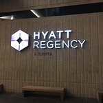 Photo of Hyatt Regency Atlanta