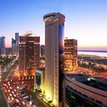 Photo of Le Royal Meridien Abu Dhabi