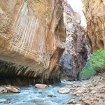 Photo de The Narrows