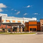 Four Points by Sheraton Saginaw Foto